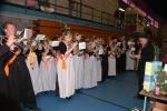 Koninginnedag2007 (20).JPG