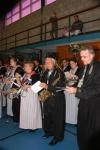 Koninginnedag2007 (23).JPG