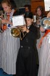 Koninginnedag2007 (24).jpg