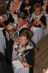Koninginnedag2007 (42).jpg