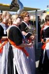 Koninginnedag2007 (47).JPG