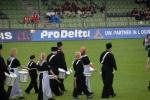 Dordrecht 2008 (38).JPG