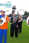 Dordrecht 2008 (64).jpg