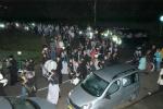 Sinterklaas 2006 (4).jpg