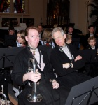 Nieuwjaarsconcert2009 (4).jpg