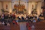Nieuwjaars concert 2007 (1).jpg