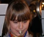 Nieuwjaars concert 2007 (11).jpg