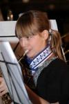 Nieuwjaars concert 2007 (13).JPG