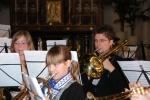 Nieuwjaars concert 2007 (14).JPG