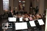 Nieuwjaars concert 2007 (15).JPG