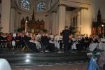 Nieuwjaars concert 2007 (17).jpg