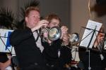 Nieuwjaars concert 2007 (19).jpg