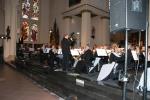 Nieuwjaars concert 2007 (2).jpg