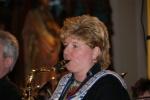 Nieuwjaars concert 2007 (20).JPG