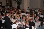 Nieuwjaars concert 2007 (24).JPG