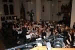 Nieuwjaars concert 2007 (25).JPG