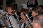 Nieuwjaars concert 2007 (27).JPG