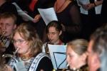 Nieuwjaars concert 2007 (28).JPG