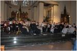 Nieuwjaars concert 2007 (30).jpg