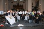 Nieuwjaars concert 2007 (4).JPG