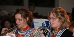 Nieuwjaars concert 2007 (7).jpg