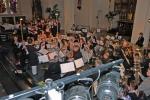 Nieuwjaars concert 2007.jpg